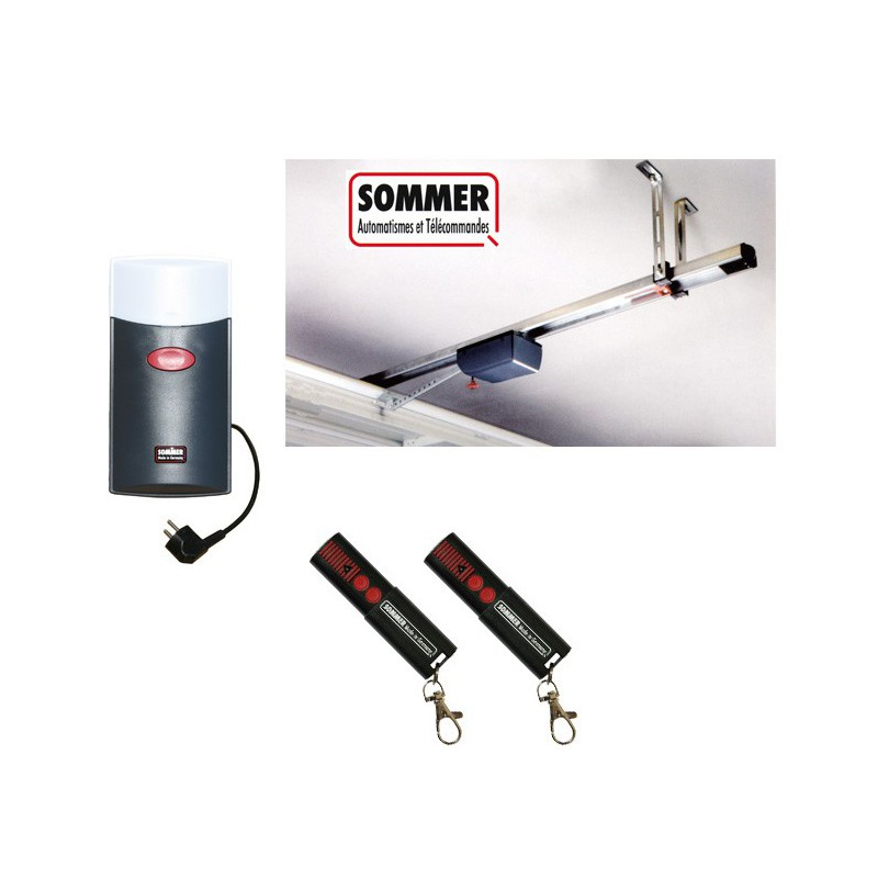 sommer-kit-duo-800-collectif-en-24v
